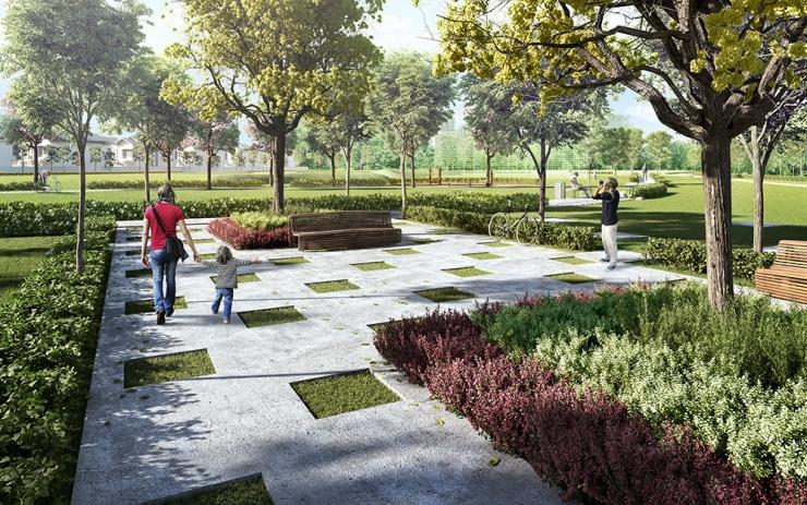 Plumeria | Sri Jaromas | Completed